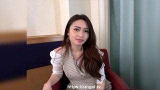 Pinay Amateur First time mag Patira habang naka Record