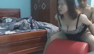 Yummy Pinay Streamer Sinibak ng Sponsor, Nag Porn Nalang