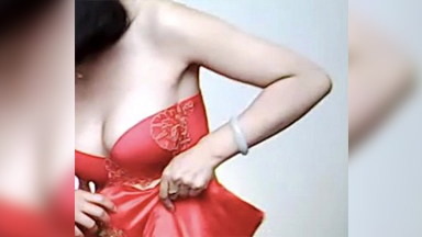 Bride, Nilagyan ng Spycam ng Manyakol na Photographer
