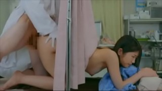UP Sexual Harassment sa Medical Examination, Pinatuwad si Ganda ni Doc