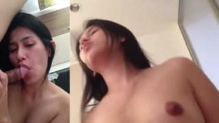 Recover Sex Video sa Pinaayos na IPAD AIR
