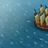 Bateau-pirate-mer