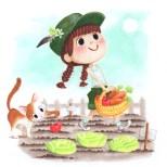 potager_enfant_illustration
