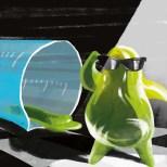 flubber-Slime-illustration