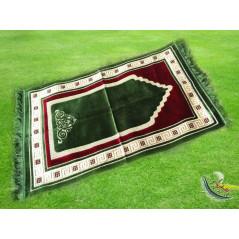 tapis de priere petits est grands
