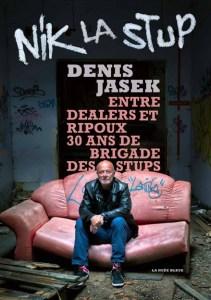 denis-jasek-tt-width-439-height-624-bgcolor-FFFFFF