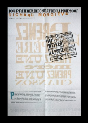 Prix-Wepler-2007-recette-4-verso