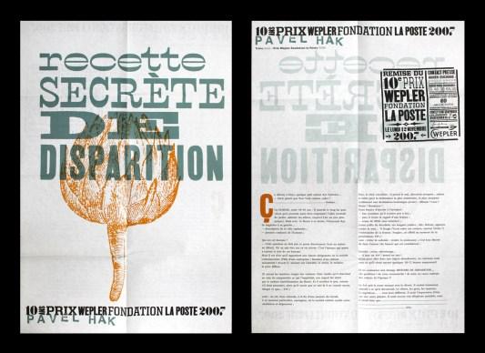 Prix-Wepler-2007-recette-7