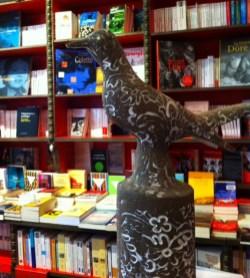 librairie4