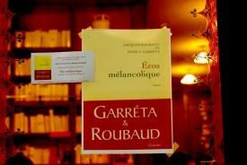 librairie_v1DSF6040