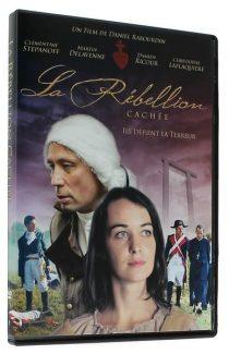 la-rebellion-cachee