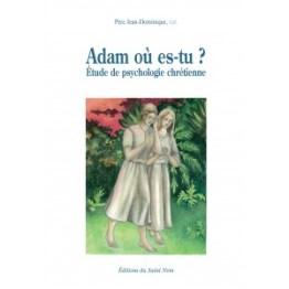 adam-ou-es-tu