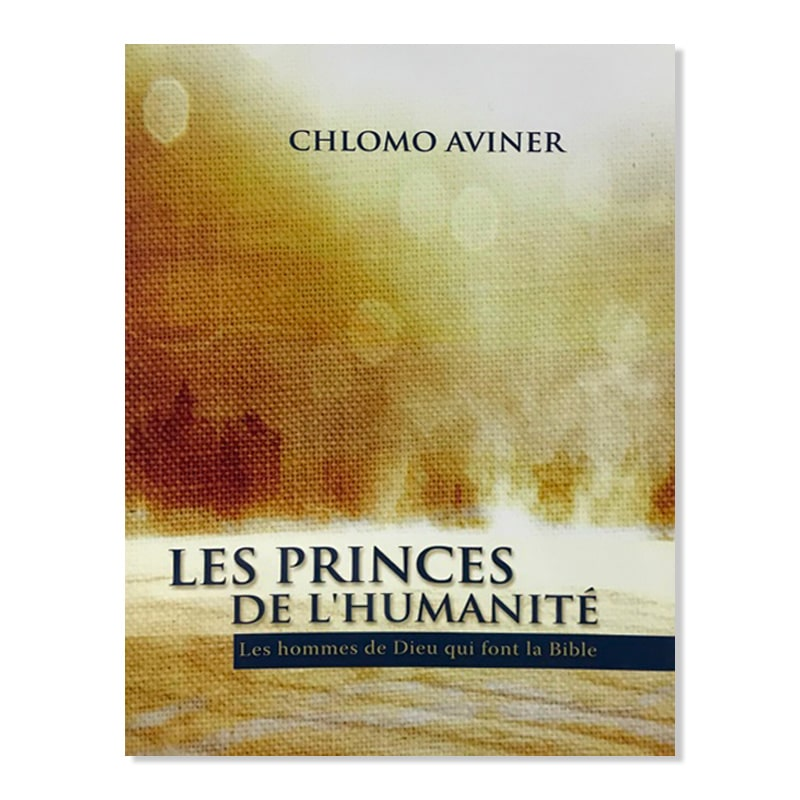 Les princes de l'Humanité