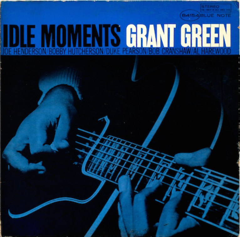 idle-moments-cover-1600px