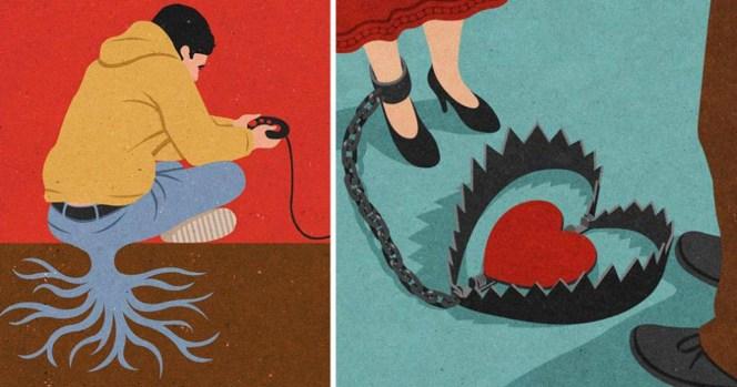 1-illustrations-satiriques-john-holcroft-societe-1-1024x538