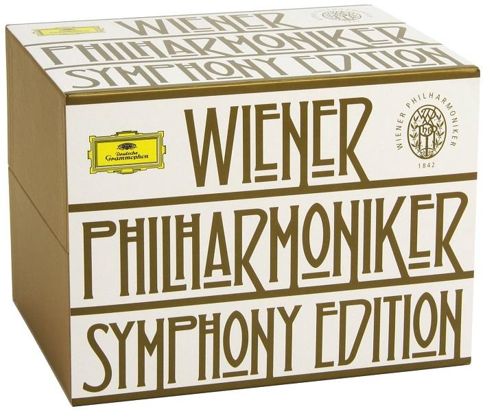 wiener philarmoniker