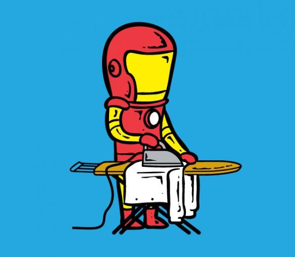 Superheroes-Get-Part-Time-Jobs-91-584x510