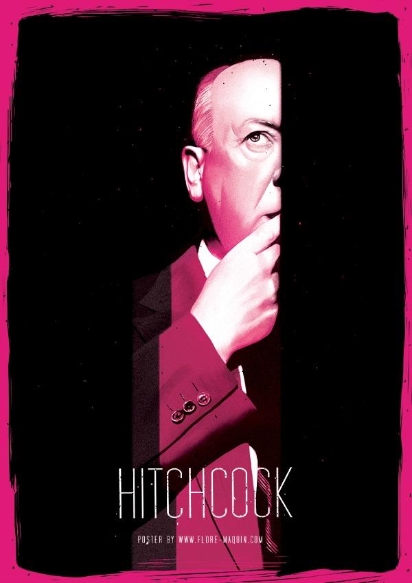 Hitchcock_72dpi