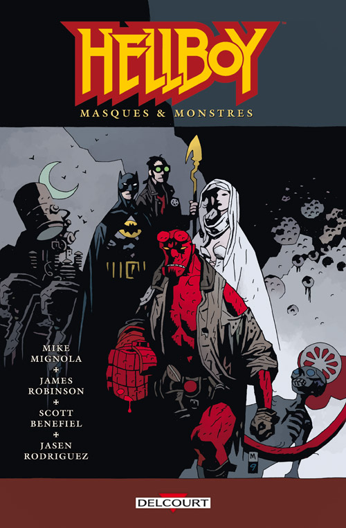 hellboy-14-couv