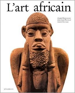 artafricainok
