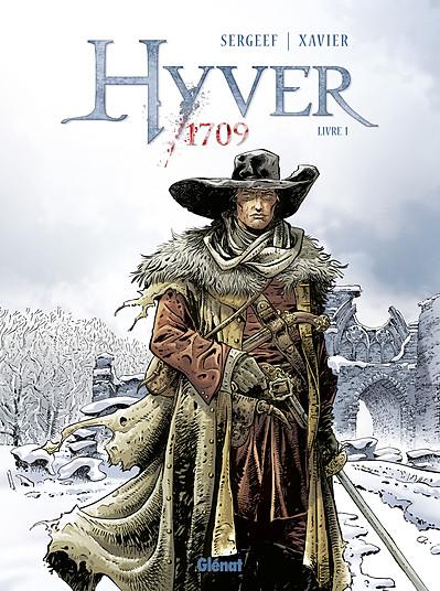 501 HYVER 1709 T01[BD].indd
