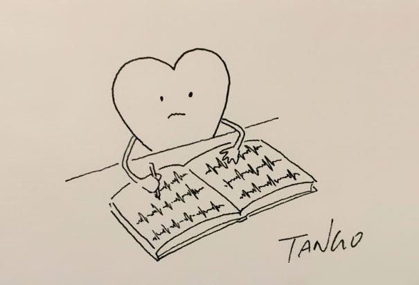 illustrations-Shanghai-Tango-20