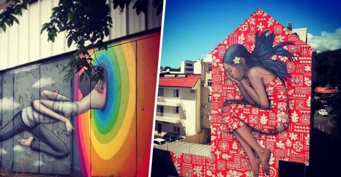 street-art-seth-1024x533
