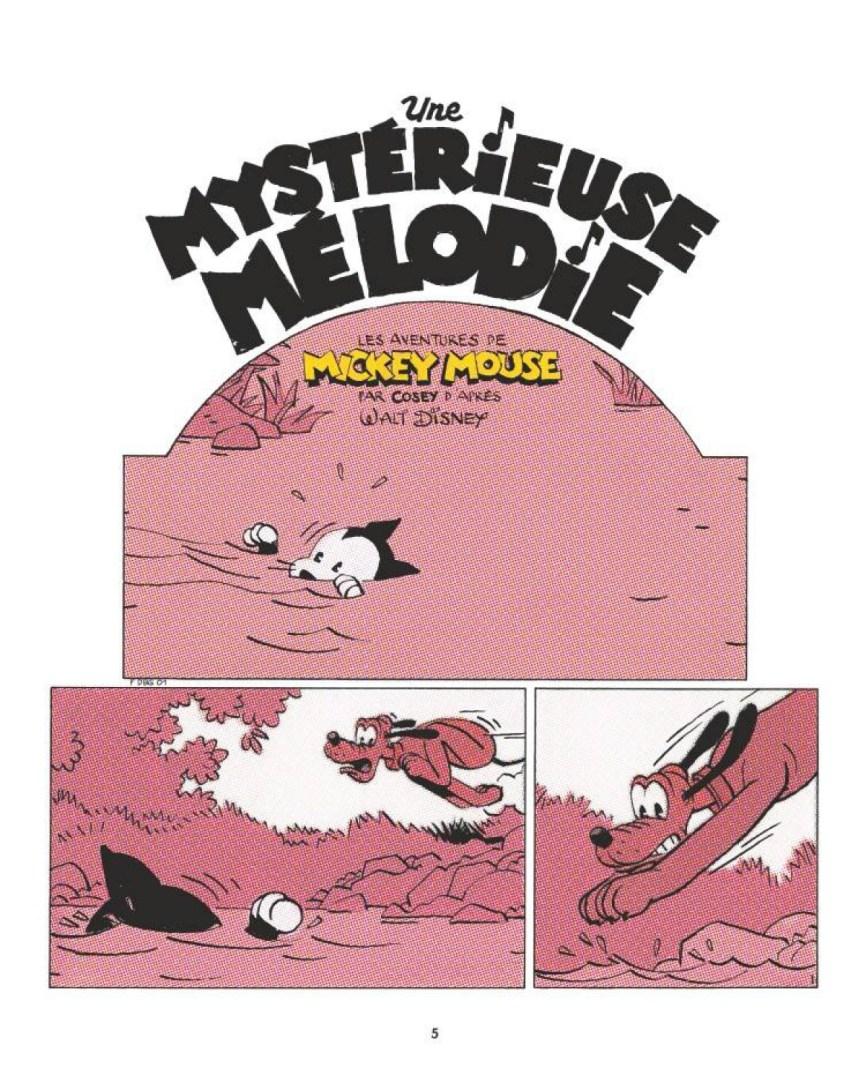 Une-mystérieuse-melodie-Cosey-Glénat-page-1-1200x1480