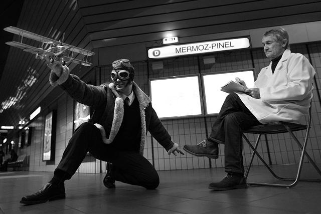 janol-apin-sola-photo-photographe-station-metro-scene-humour13