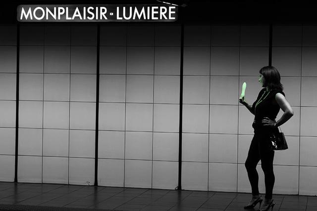 janol-apin-sola-photo-photographe-station-metro-scene-humour5