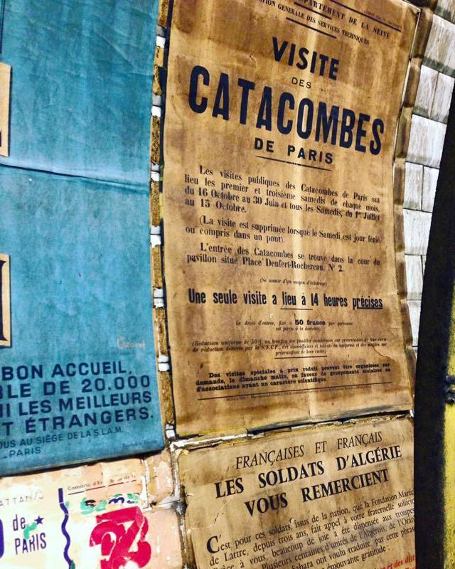affiche-annee-50-metro-paris-4