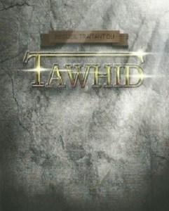 recueil traitant du tawhid