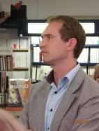Fabrice Humbert