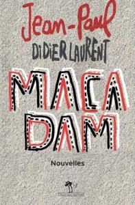 macadam, jean-paul didierlaurent