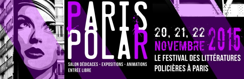 paris polar 2015