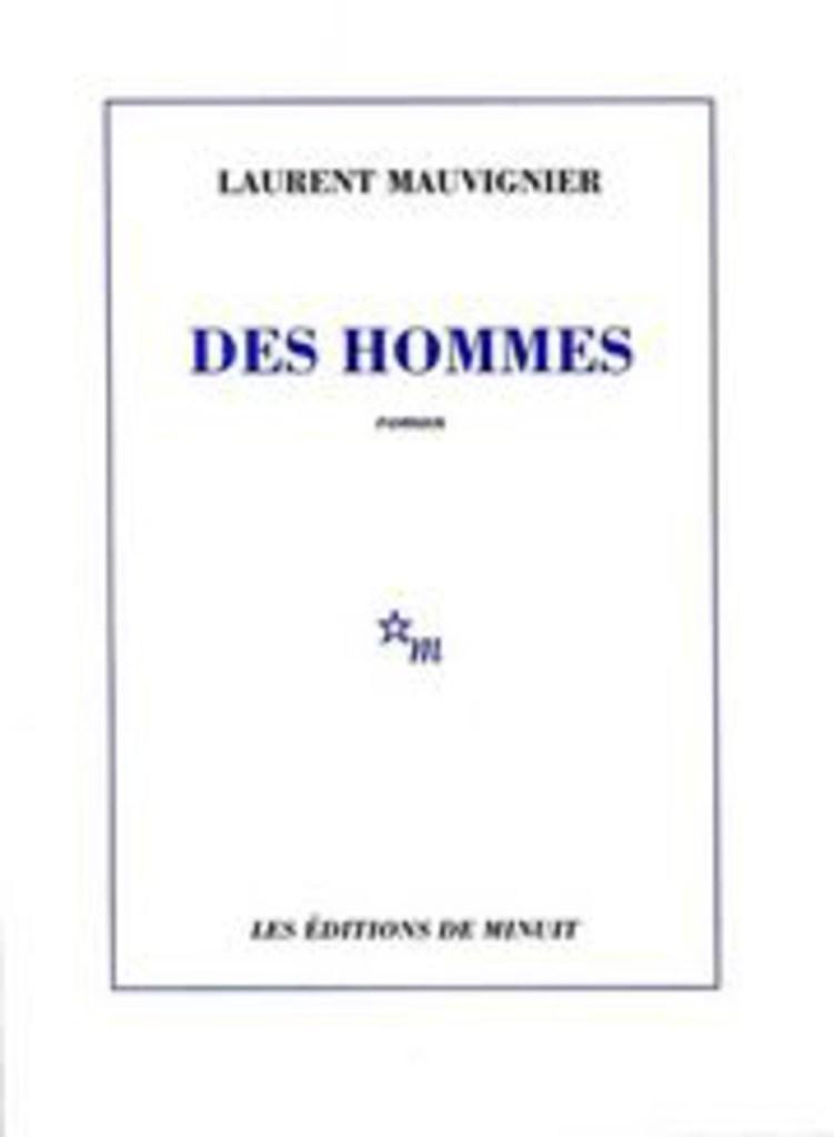 Des_hommes, mauvignier