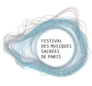 festival musiques sacrées paris