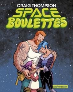 space-boulettes