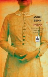 philida-andre-brink