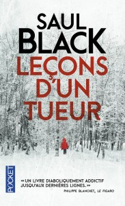black-lecons-dun-tueur-pocket