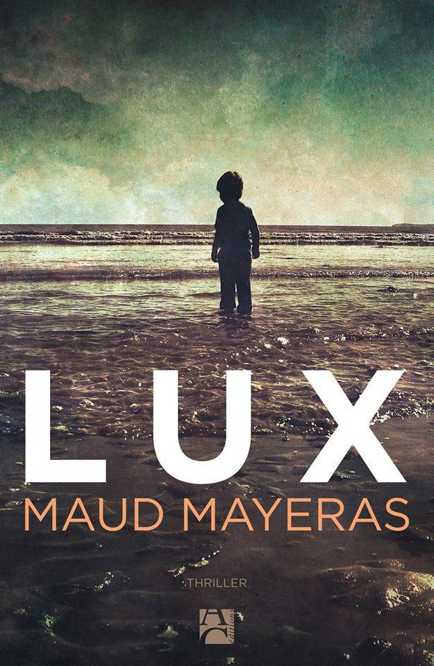 lux-mayeras
