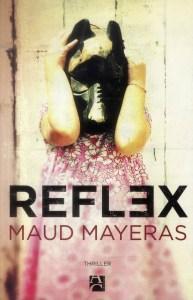 reflex-mayeras