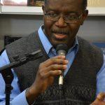 Louis-Philippe Dalembert répond aux questions de ses lecteurs