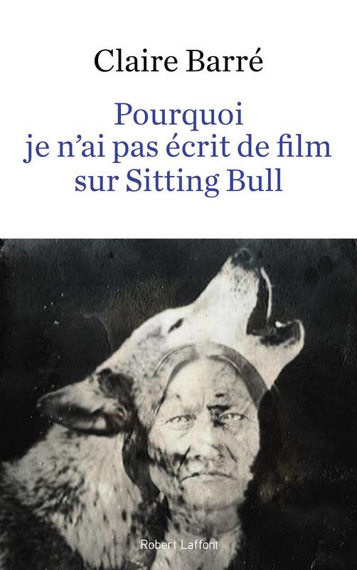 barré sitting bull