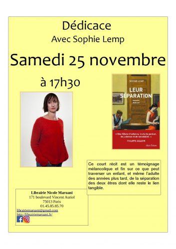 affiche sophie lemp-page-001