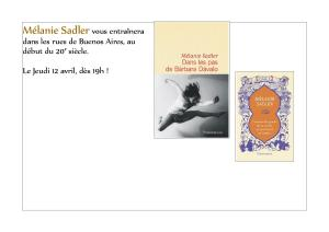 sadler dédicace-page-001