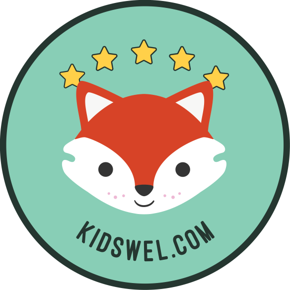 kidswel