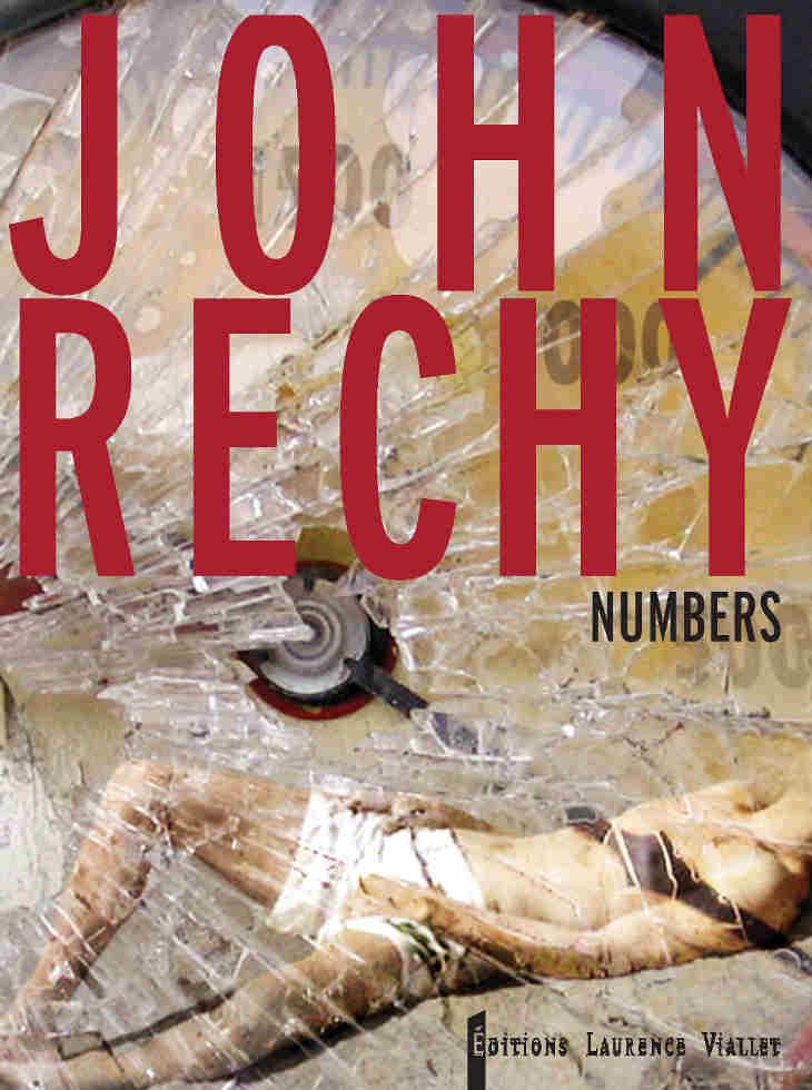 numbers rechy viallet