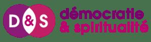 democratie_et_spiritualite