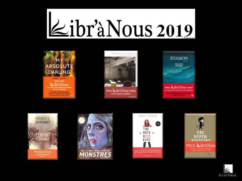 lauréat libr'a nous 2019